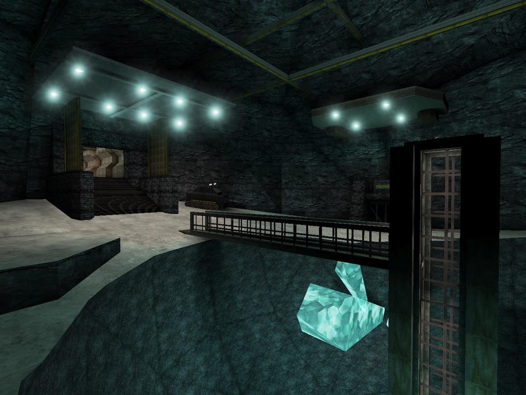 Crystalmine4